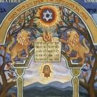 Chol Ha' moed Sukkot
