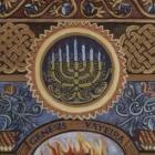 Sodom and Gomorrah,