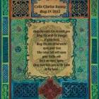 The Traveler's Prayer