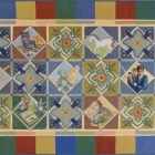 Weinstock Family Quilt