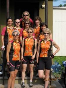 TLC ladies in shirt 72 Website
