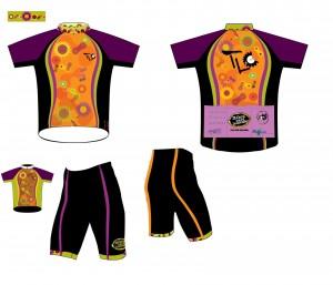 TLC shirt 2012 72 Website