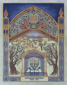 7-17-13 Arial type Idan Moshe Brokman.psd